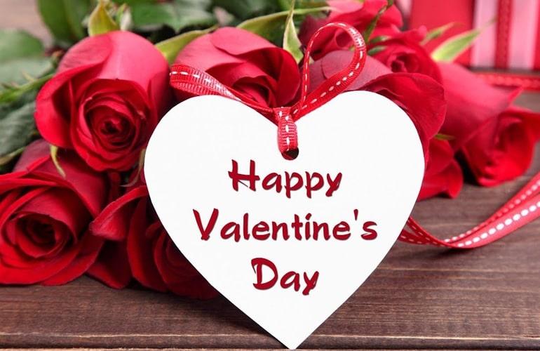 Happy-Valentine's-Day-2020-LoveSove