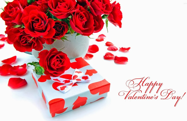 Happy-Valentines'-Day-Images-pictures-wallpapers-LoveSove
