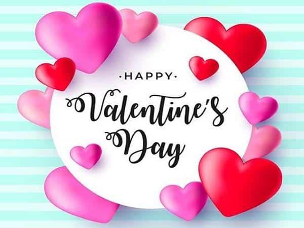 Valentines-Day-Cards-LoveSove