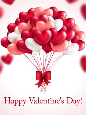 valentine-Day-Images-LoveSove