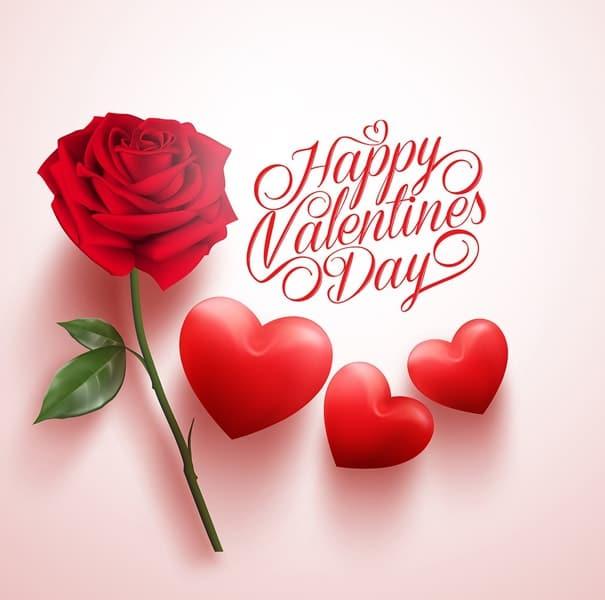 valentine-days-Wishes-Cards-LoveSove