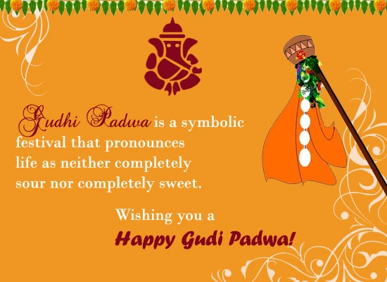 Wishing-you-a-happy-Gudi-Padwa-LoveSove