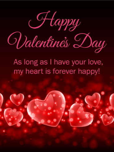 happy-valentine-day-2020-two-line-english-LoveSove
