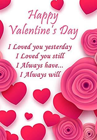 valentine-day-two-line-LoveSove