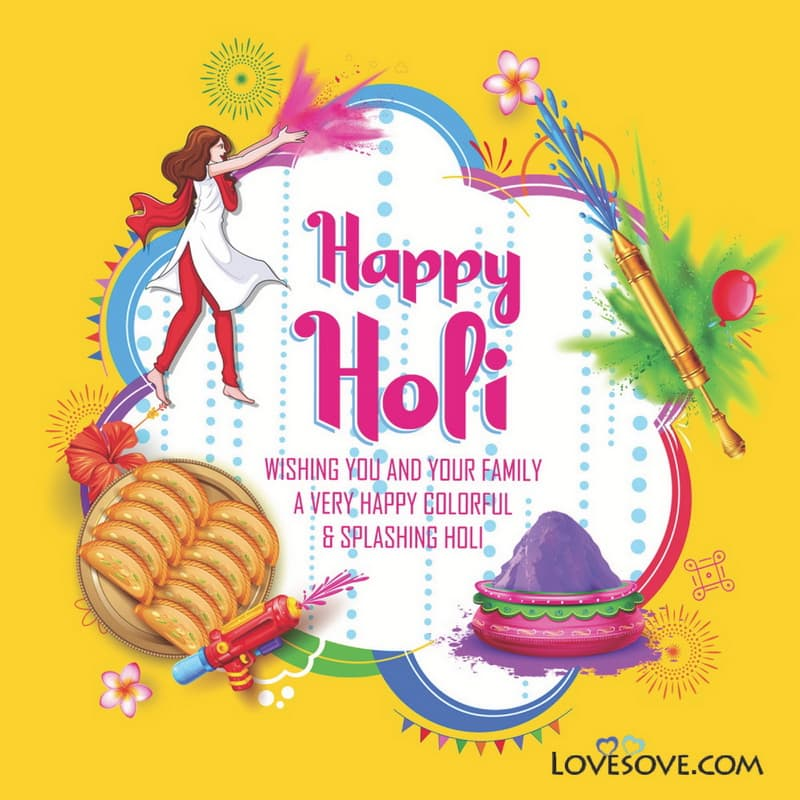 Happy-Holi-Whatsapp-Facebook-Status-Lovesove