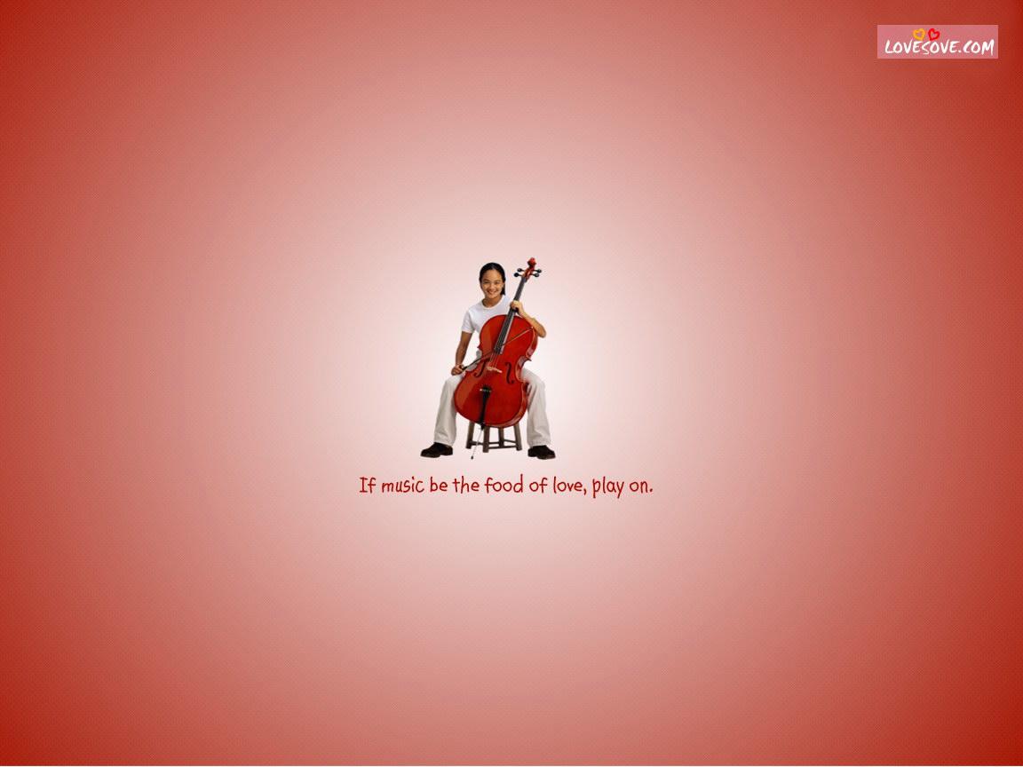 Love Wallpapers LoveSove.com