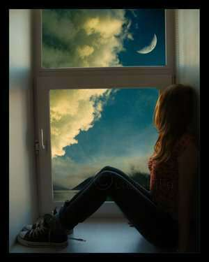 I Close My Eyes And Dream Of You Missing Poems