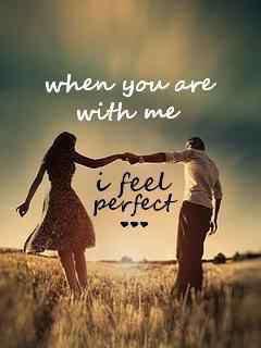 Katelyn Tarver - Love Alone (Lyrics) - YouTube | 320x240
