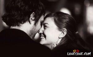shayari on husband wife relation, cute couple shayari, romantic shayari, LoveSove.com