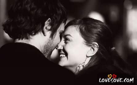 cute shayari, romantic shayari, 2 line love shayari,