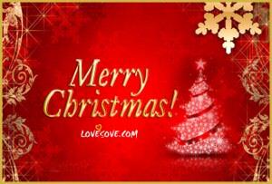 Christmas Day (25th Dec. 2012)