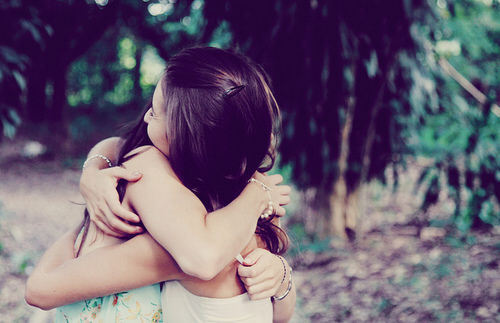 Happy Friendship Day | Tag archive for foto-
