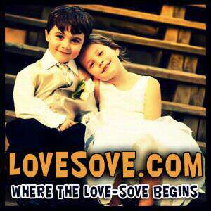 rp_lovesove8