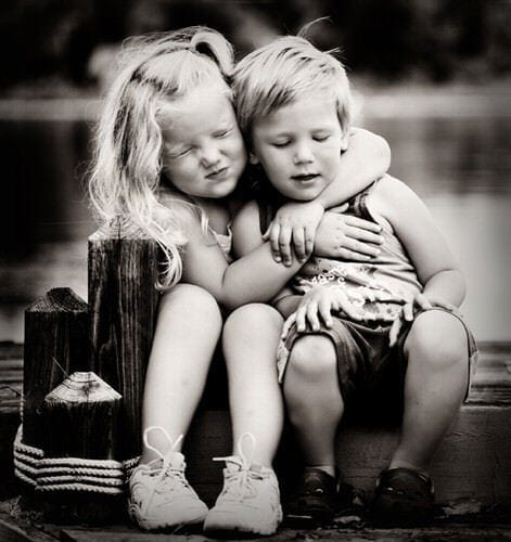 Best Hinglish Heart Touching, Quotes, Shayari's, Image On Friendship, LoveSove.com