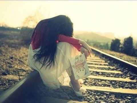 LoveSove.com