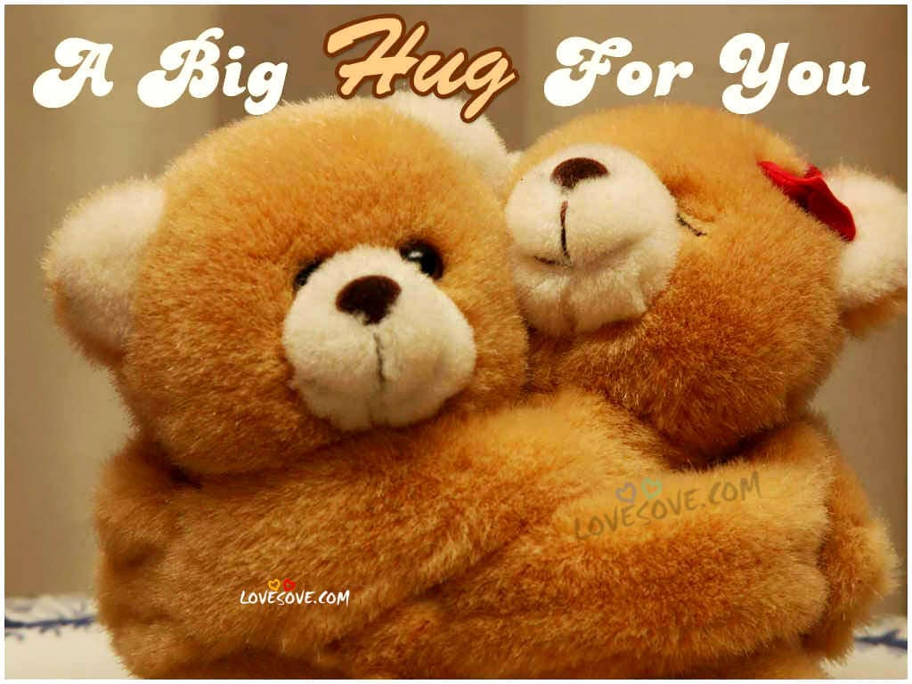 Happy hug day 2018 hindi status shayari latest hugs images happy hug day 2018 hindi status shayari latest hugs images hug sms in hindi m4hsunfo