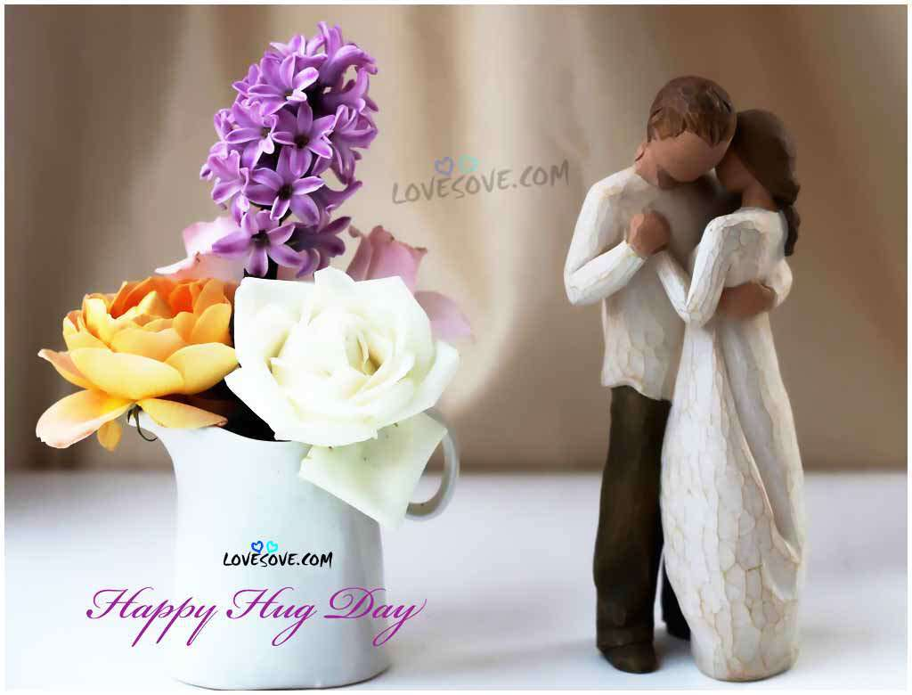 Happy Hug Day 2018 Hindi Status Shayari, Latest Hugs Images, hug sms in hindi, latest hug images, hug sms for girlfriend-boyfriend, friends hug day images, Happy Hug Day 2017 Hindi Status Shayari, Latest Hugs Images, Happy Hug Day 2018 Hindi Status Shayari, Latest Hugs Images hug-day-cute-wallpaper-02