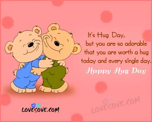 Happy Hug Day 2018 Hindi Status Shayari, Latest Hugs Images, hug sms in hindi, latest hug images, hug sms for girlfriend-boyfriend, friends hug day images, Happy Hug Day 2017 Hindi Status Shayari, Latest Hugs Images, Happy Hug Day 2018 Hindi Status Shayari, Latest Hugs Images hug sms for girlfriend-boyfriend