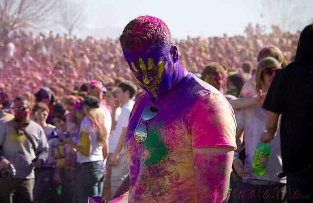 Holi-Festival-of-Colors-lovesove