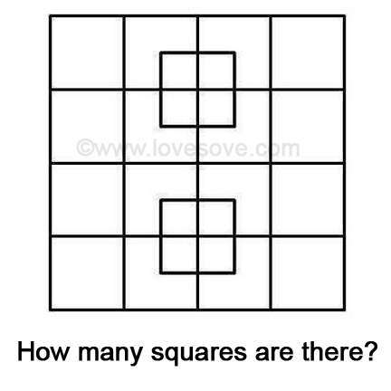 How-Many-Squares-Answer