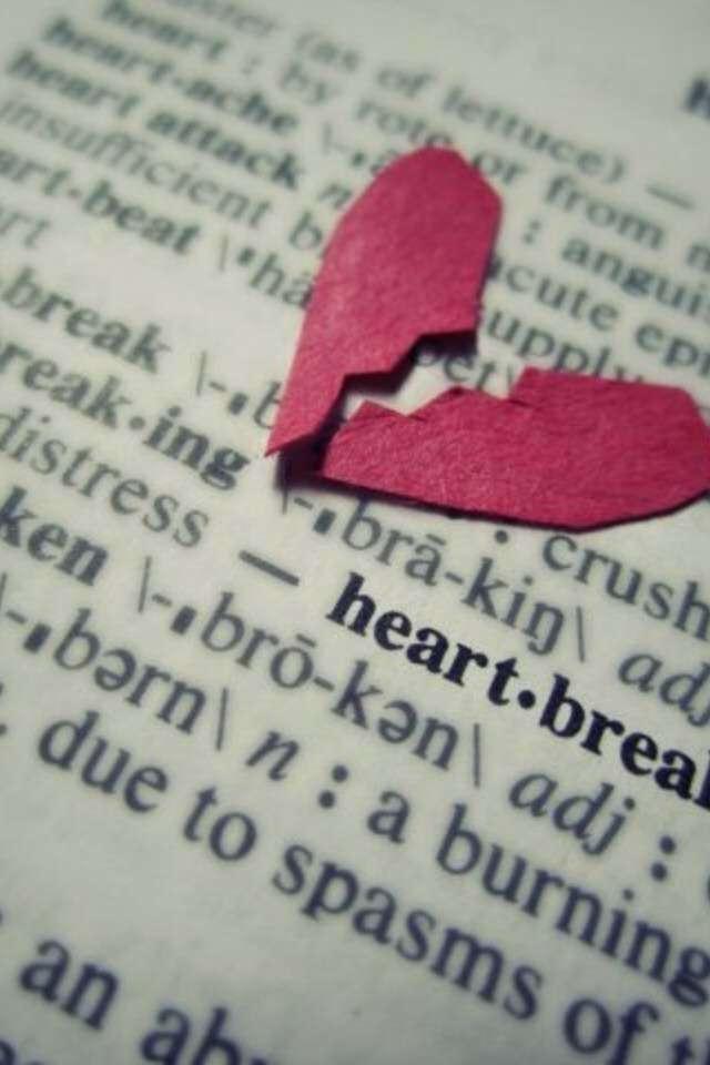 heart-break-image-lovesove-2258