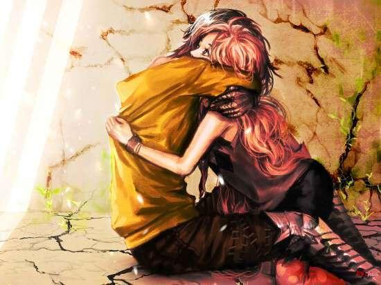 love-couple-art-facebook-design-550x412