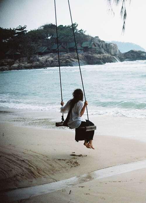 sad-alone-girl-lovesove-2227