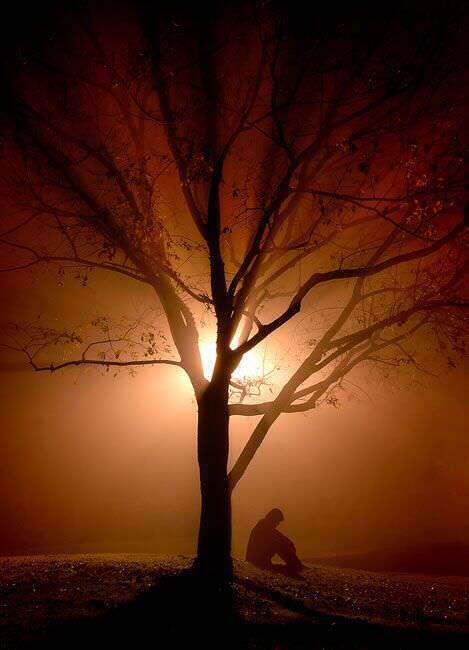 sad-alone-girl-lovesove-2241