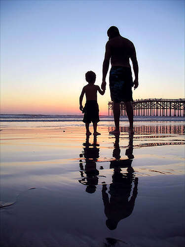 father-and-son-lovesove