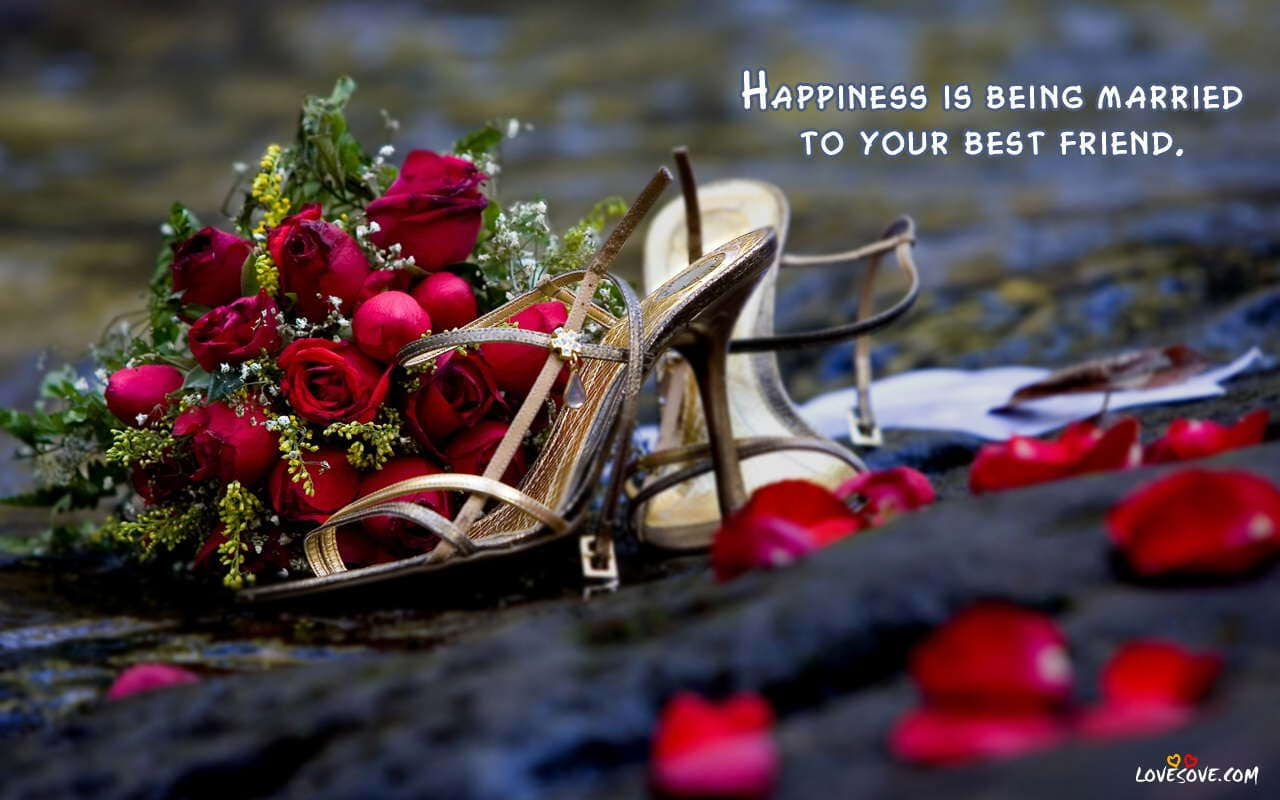 English Love Shayari Wallpapers, Best Love Quotes Images, love-hd-wallpapers-rose-004