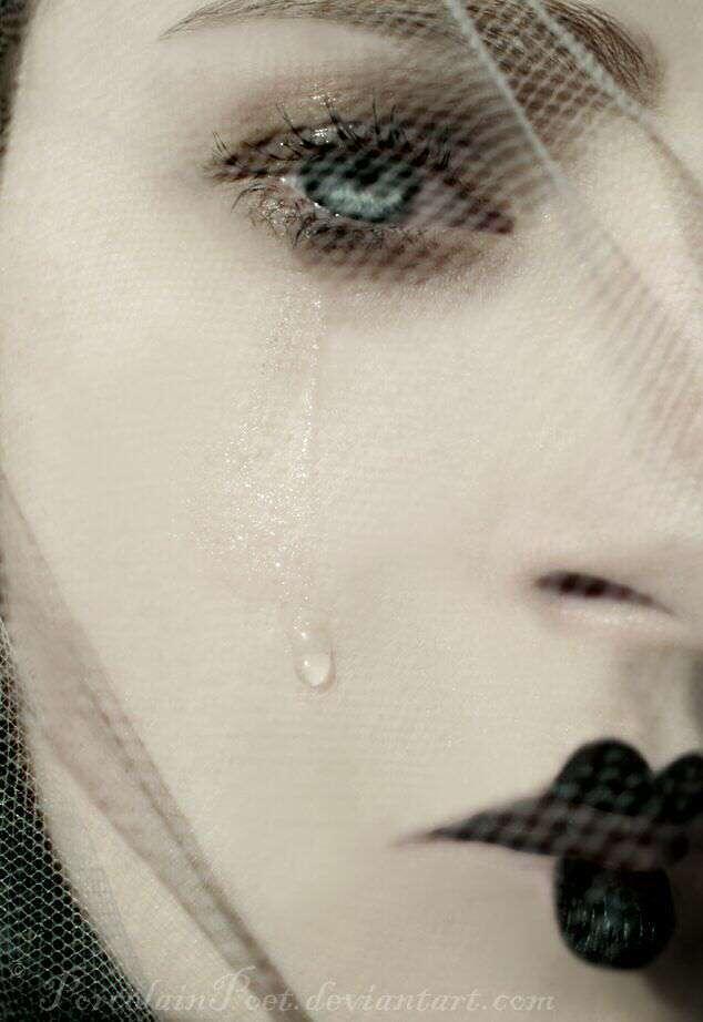 tear-in-eye-lovesove
