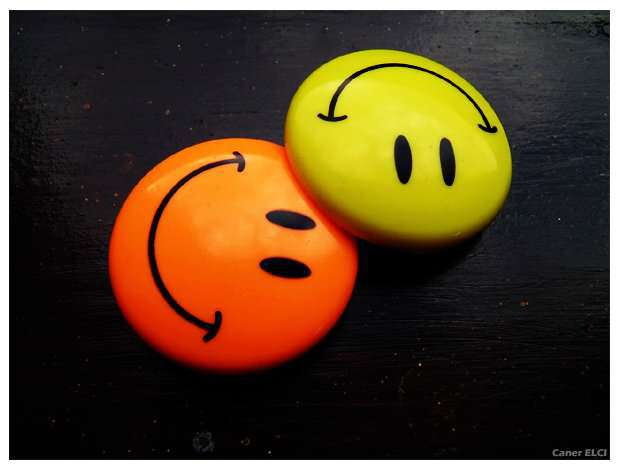 happiness-image-smiley-lovesove