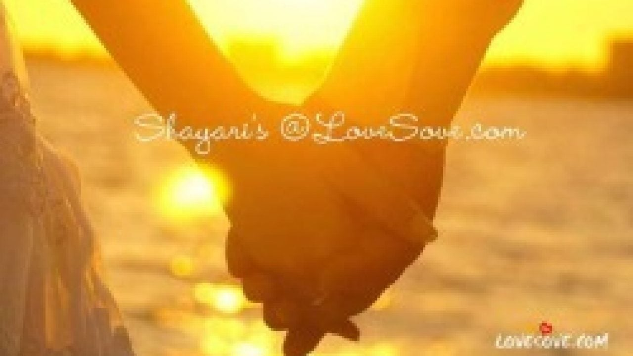 Hindi Shayari Two Line, hindi shayari two lines, Two Line shayari, Two line Shayari in hindi, Best Two Line Shayari, Two Line Love Shayari, 2 line miss u shayari for Love, Best Latest Hindi Sher-o-Shayari (शायरी), New Hindi Sms, Unique Quotes 2 line romantic shayari in hindi, best two line shayari ever, love shayari in hindi for girlfriend-boyfriend, hindi love shayari for husband, hindi-mohabbat-shayari-lovsove-01