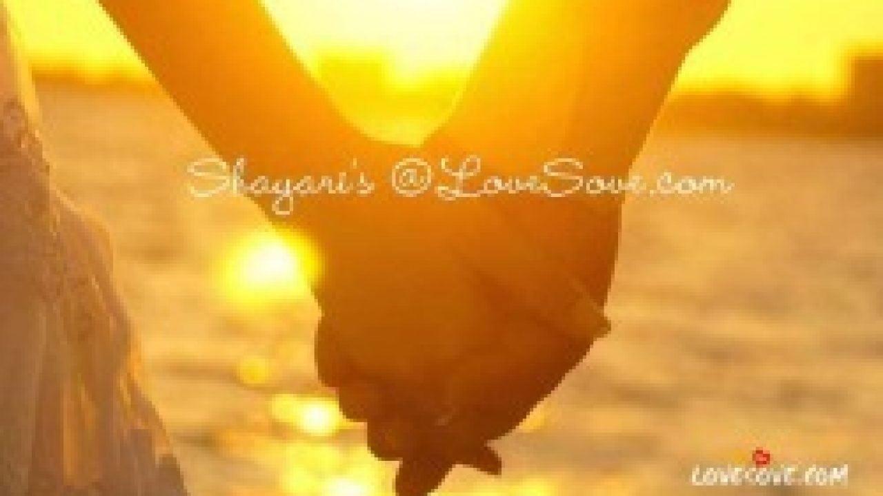 Hindi Shayari Two Line, hindi shayari two lines, Two Line shayari, Two line Shayari in hindi, Best Two Line Shayari, Two Line Love Shayari, 2 line miss u shayarifor Love, Best Latest Hindi Sher-o-Shayari (शायरी), New Hindi Sms, Unique Quotes 2 line romantic shayari in hindi, best two line shayari ever, love shayari in hindi for girlfriend-boyfriend, hindi love shayari for husband, hindi-mohabbat-shayari-lovsove-01