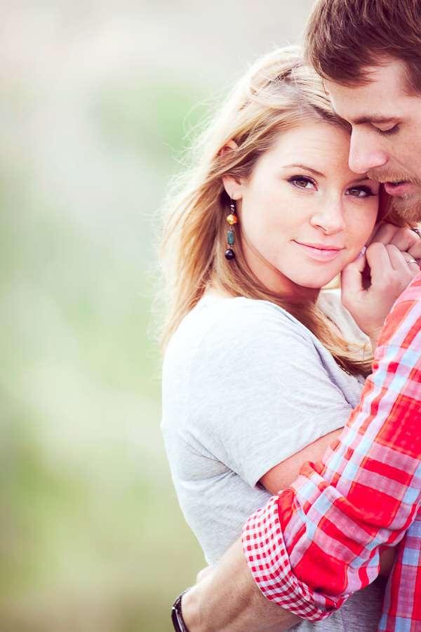 love-couple-hug-lovesove