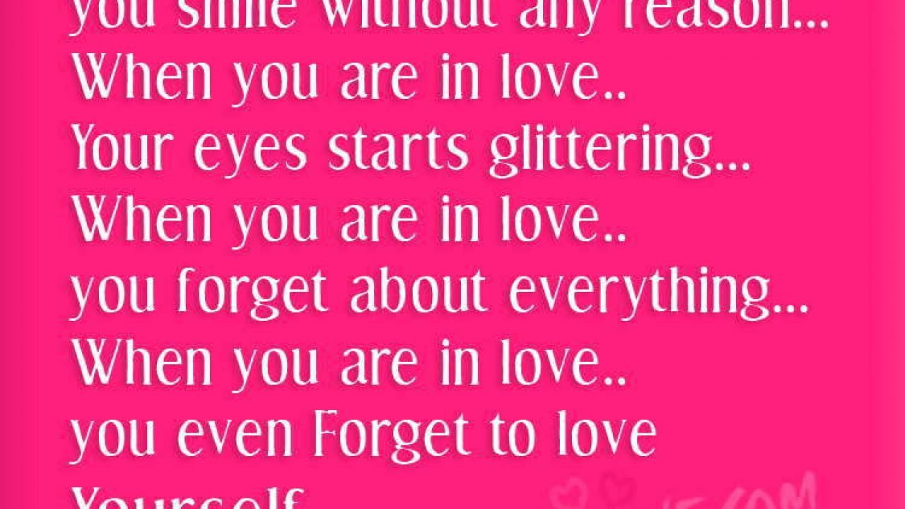 Love Shayari Wallpapers, Best Love Quotes Images