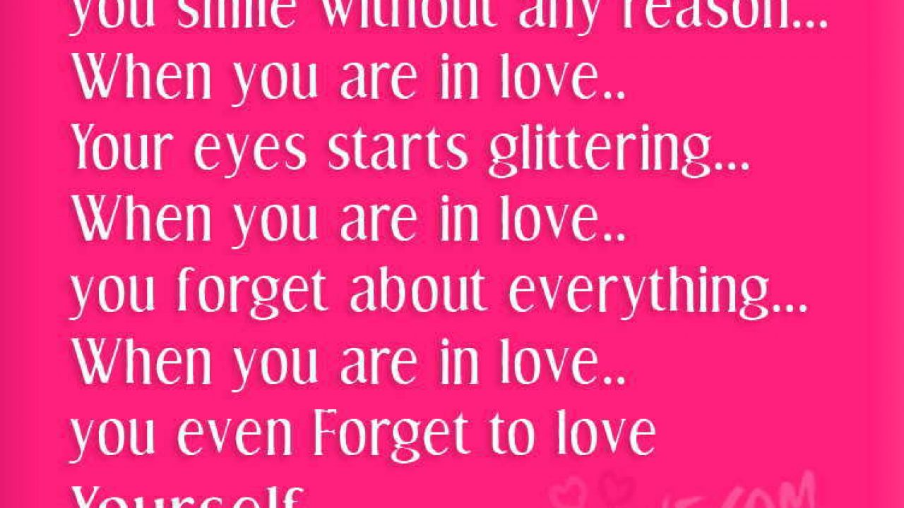 Love Shayri Wallpaper In English : English Love Shayari Wallpapers, Best Love Quotes Images