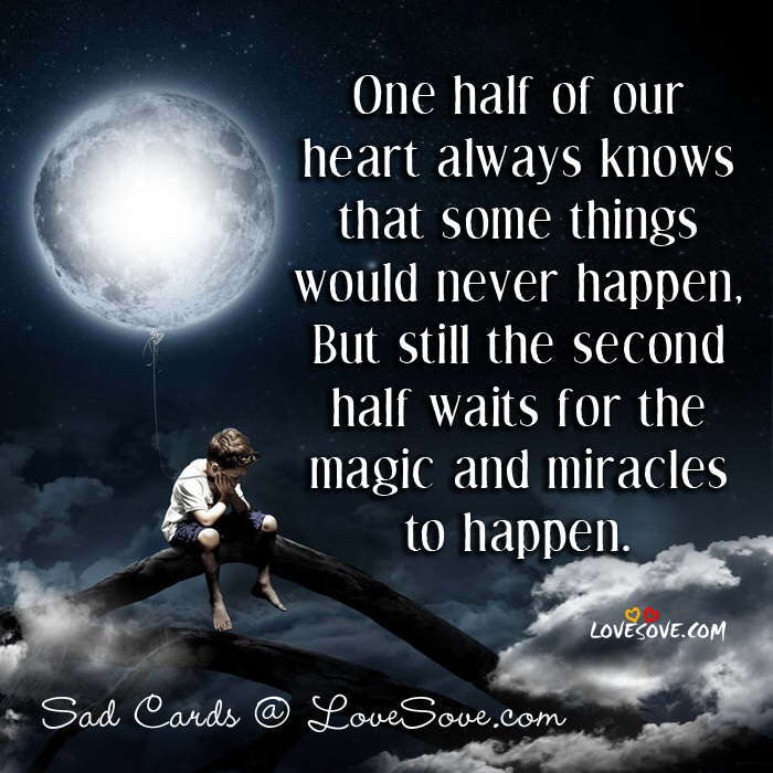 waits-for-magic-quote-thoughts-lovesove