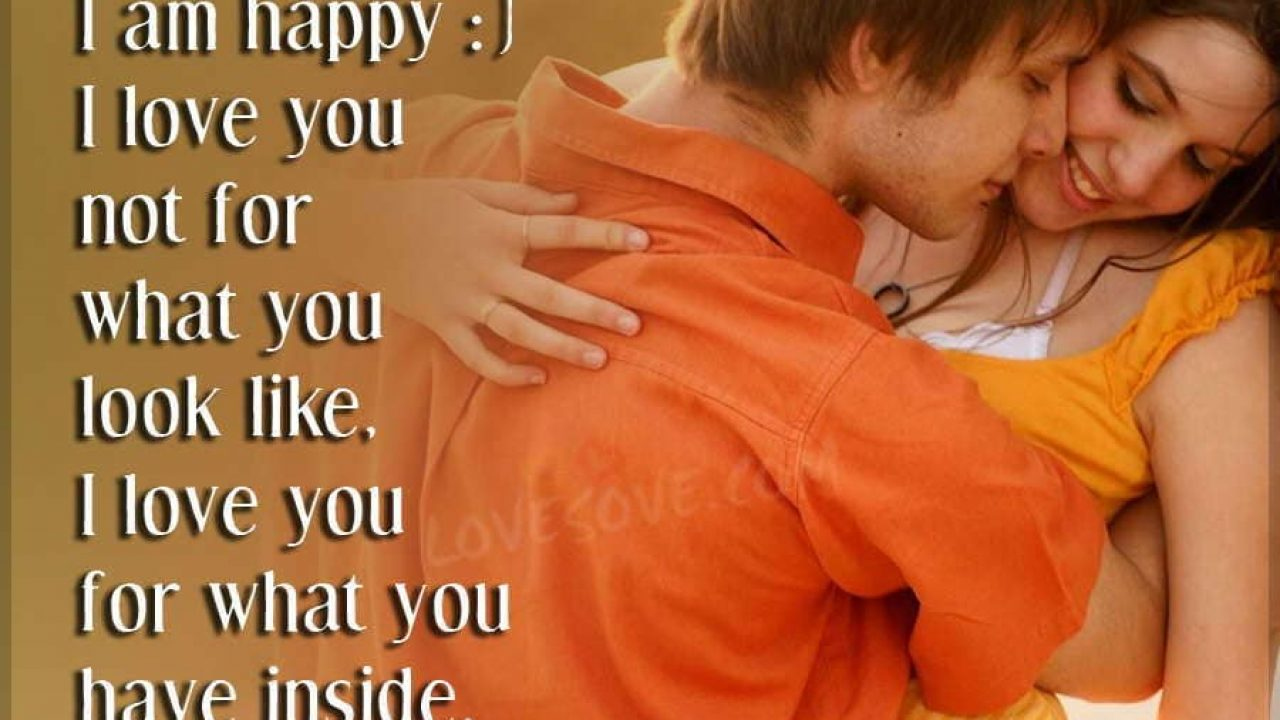 English Love Shayari Wallpapers, Best Love Quotes Images