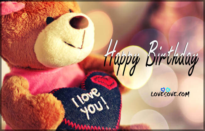 Love-happy-birthday-wallpaper-1