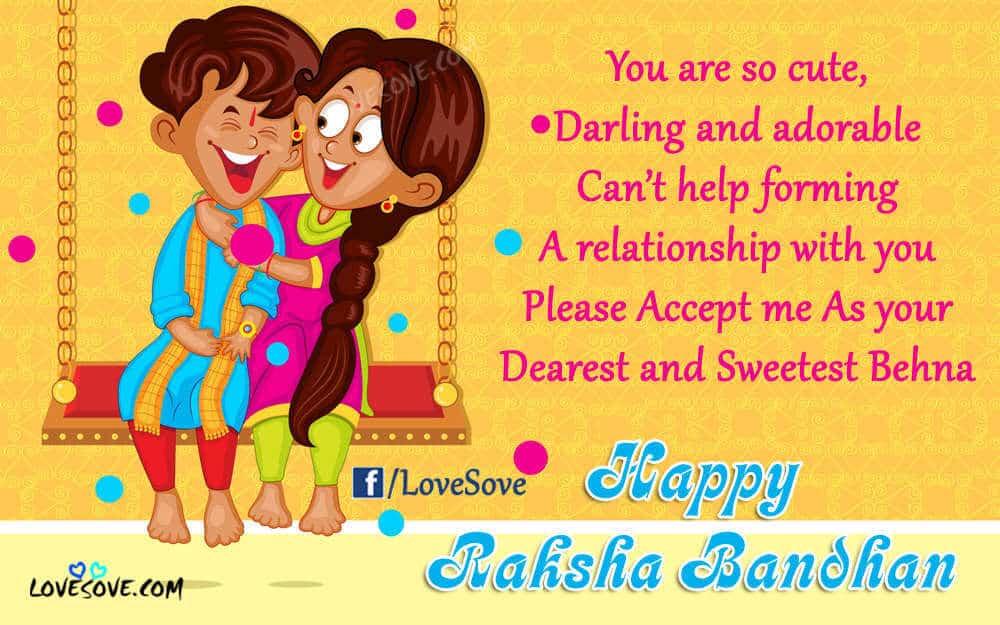 beautiful rakhi pic, full hd raksha bandhan images, raksha bandhan ka wallpaper, Raksha Bandhan HD Wallpaper