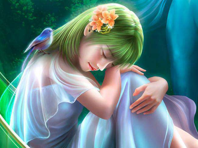 alone-girl-with-bird-lovesove