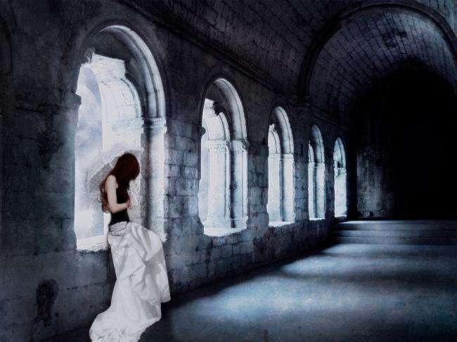 alone-sad-girl-lovesove