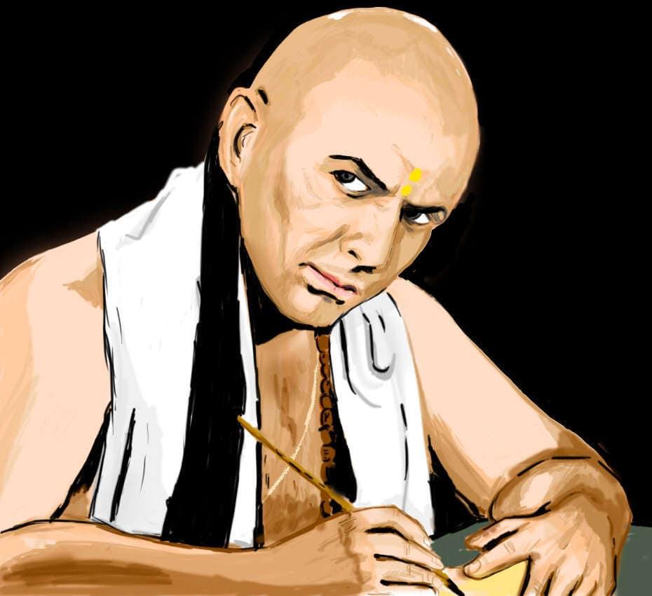 Chanakya General Knowledge