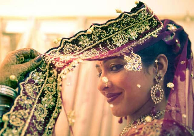cute-bride-dulhan-lovesove