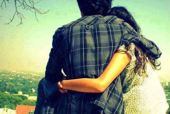 khwaab shayari, best khwab shayari, new khwab shayari, cute-couple-hug-lovesove