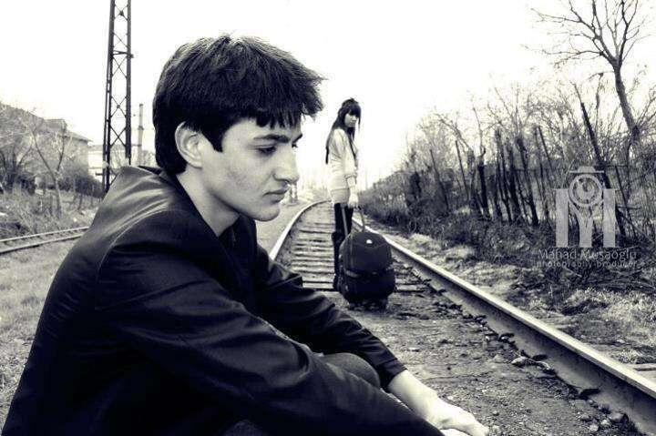 sad-alone-love-waiting-miss-u-wallpapers-lovesove