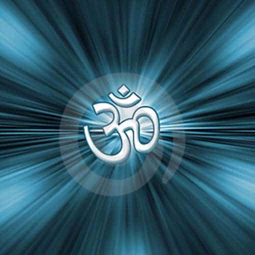 om-hindu-symbol-lovesove