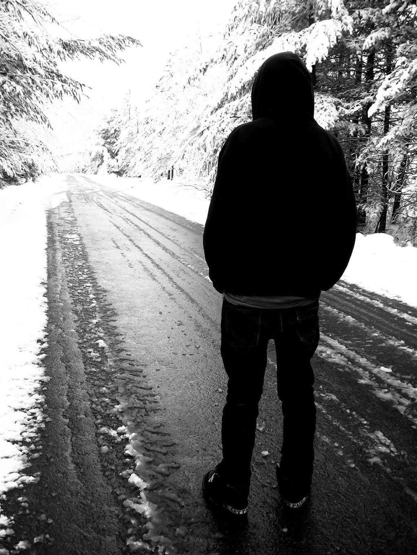 walking_alone_sad_love_hd_wallpaper