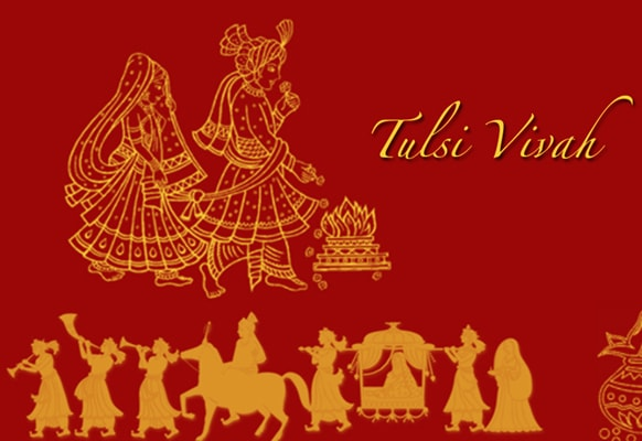 Tulsi vivah hindi sms, tulsi vivah hindi wises, tulsi vivah image sms, tulsi vivah images free download, Tulsi Vivah ki shayari, tulsi vivah love sayari, tuLsi vivah massage in hindi